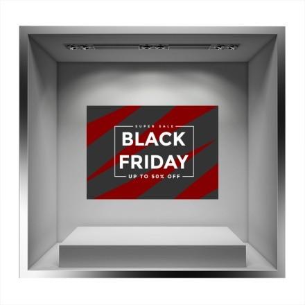 Super Sale Black Friday