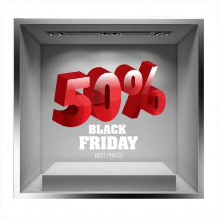 Best Prices Black Friday