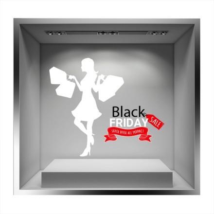 Black Friday Super Offer