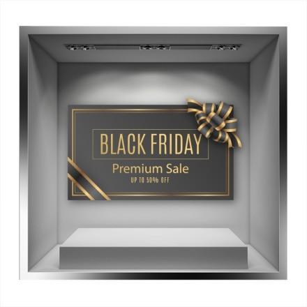 Gold Box Black Friday