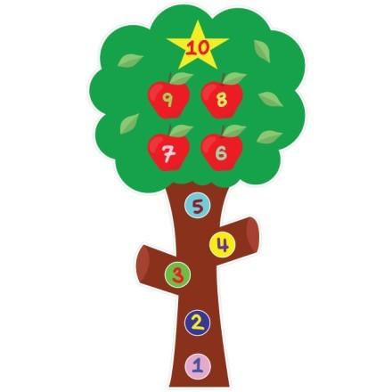 Δέντρο κουτσό