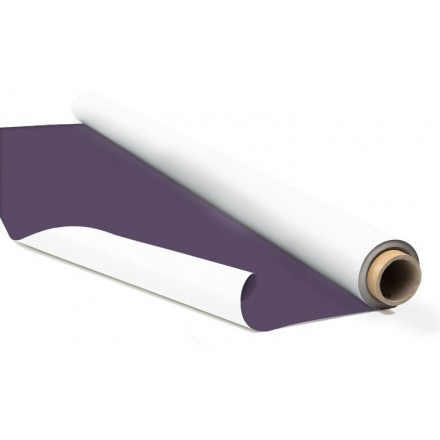 Bishop purple