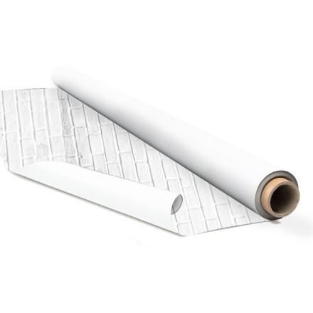 Λευκά τούβλα