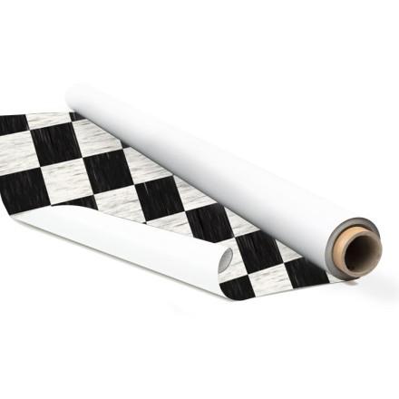 Τούβλα μοτίβο σκάκι