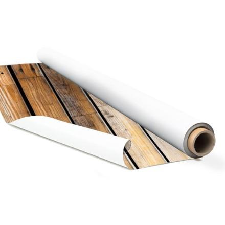 Ανοιχτόχρωμη σανίδα ξύλο