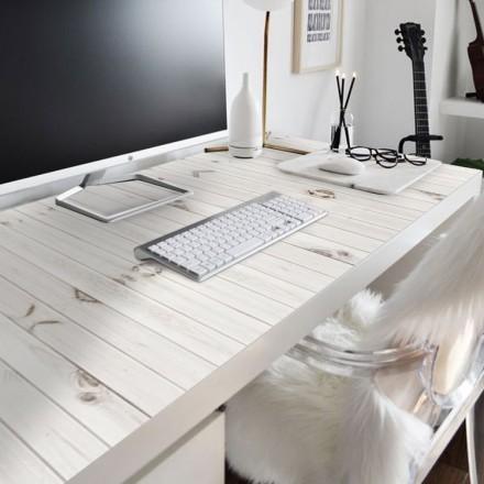 Λευκό ξύλο