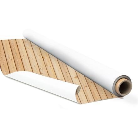 Σανίδα φυσικό ξύλο