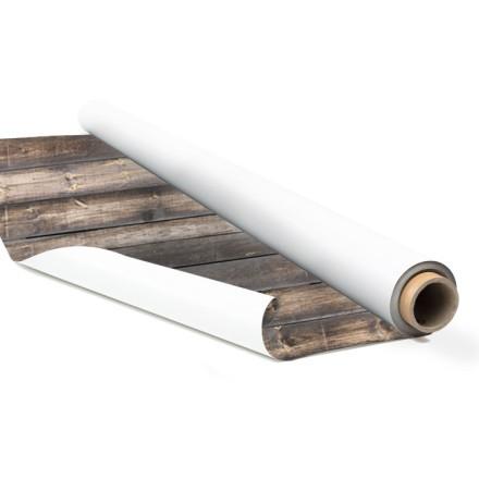 Παλιό ξύλο