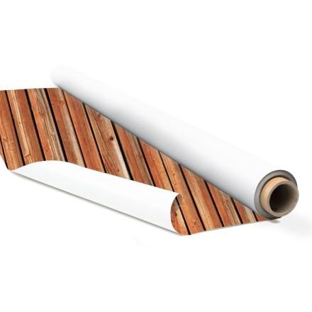 Μοτίβο κλασικό ξύλο