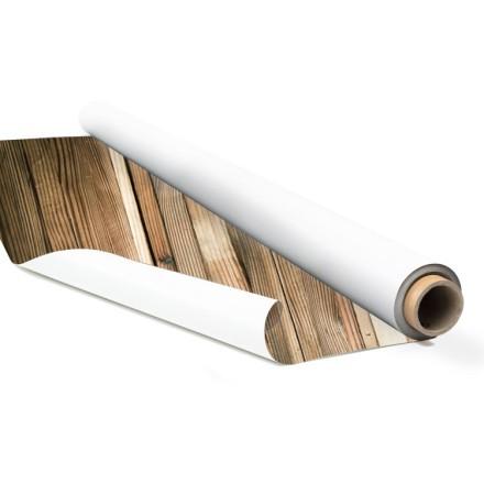 Κλασικό ξύλο