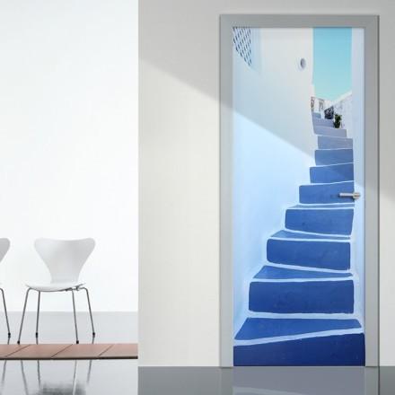 Σκάλες στην Ελλάδα
