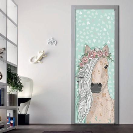 Χαριτωμένο Άλογο