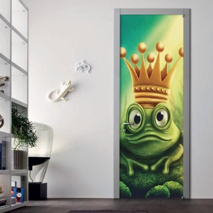 Πρίγκιπας Βάτραχος