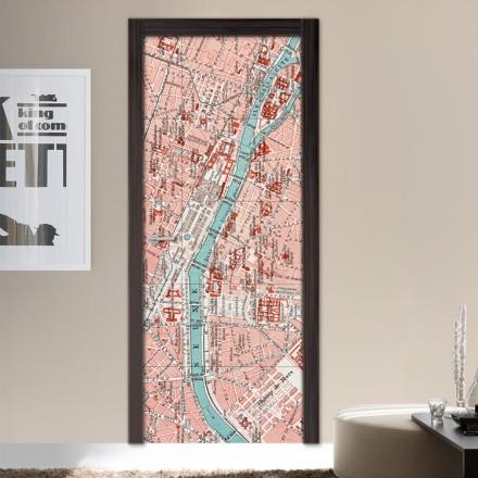 Χάρτης Παρισιού