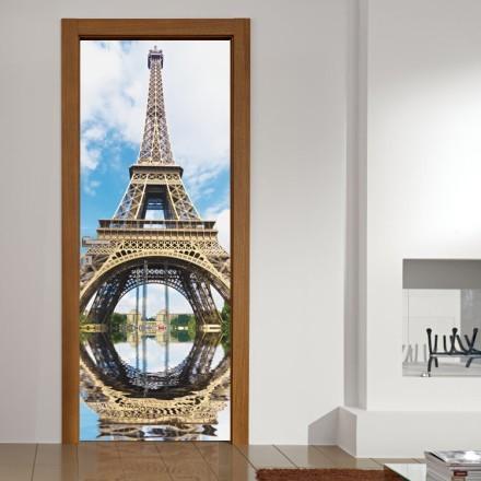 Πύργος του Άιφελ Mirror
