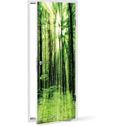 Πράσινο Δάσος