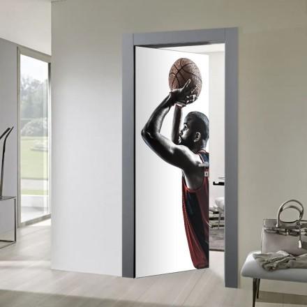 Μπασκετμπολίστας