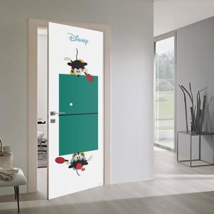 Ο Mickey και η Minnie παίζουν