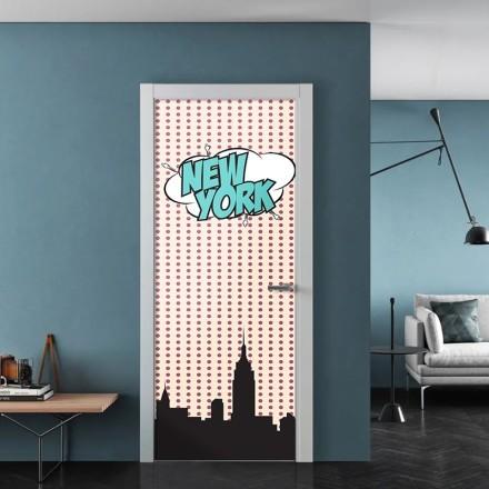 Νέα Υόρκη pop art