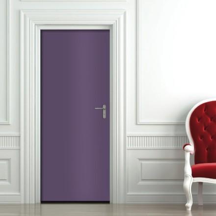 Bishop-Purple