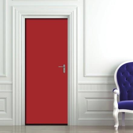 Medium-Red