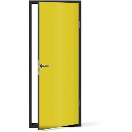 Lemon-Yellow
