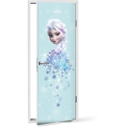Happy Elsa, Frozen