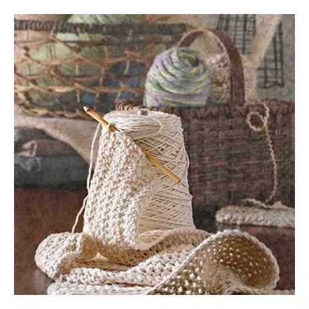 Κουβάρια για πλέξιμο