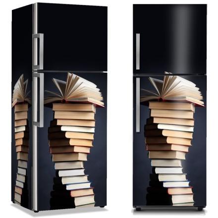 Bιβλία