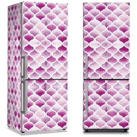 Ροζ Σχηματισμοί