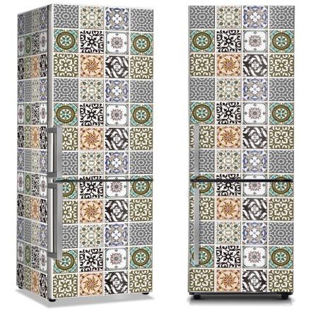 Pattern Decorations