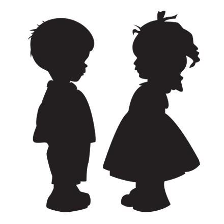 Αγόρι κορίτσι
