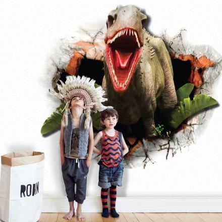 Μεγάλος δεινόσαυρος