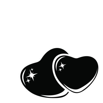 Καρδιές μαζί