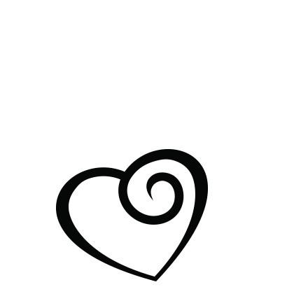 Σχέδιο Καρδιάς