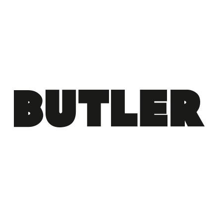 Βutler