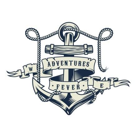 Adventures fever