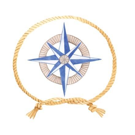 Ναυτικός κόμπος