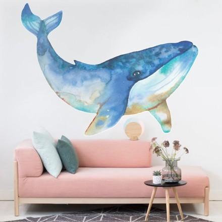 Μπλε φάλαινα-2