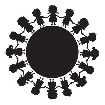 Παιδιά του κόσμου