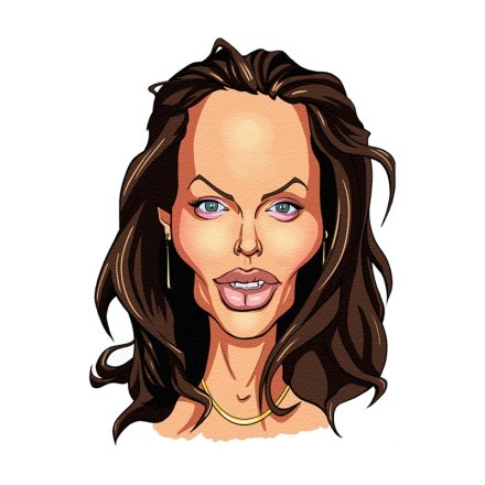 Angelina Jolie-2