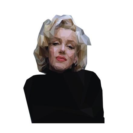Merilyn Monroe-4