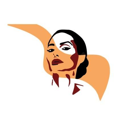 Angelina Jolie-3