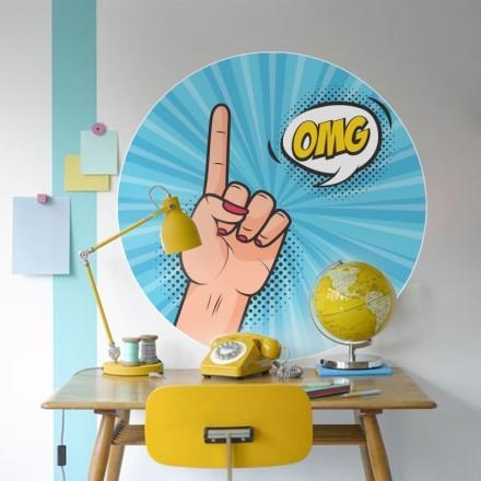 OMG-2