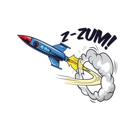 Z-zum!