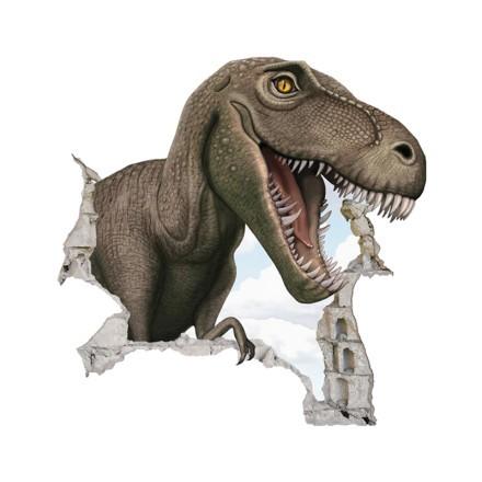 Δεινόσαυρος-2