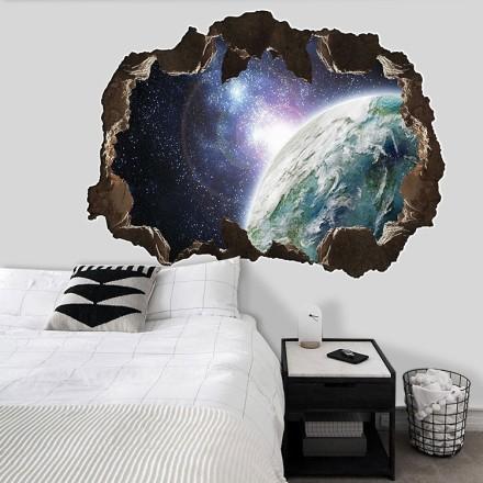 Πλανήτης Γη