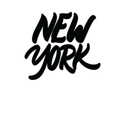 New York City-2