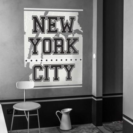 New York City Vintage
