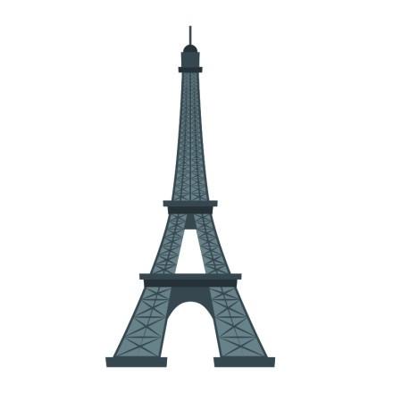 Πύργος του Άιφελ-2